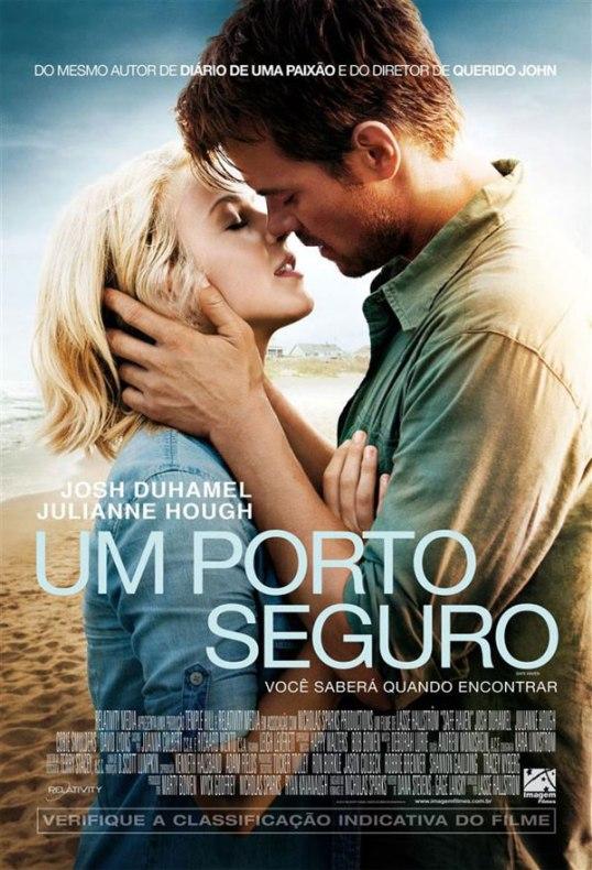 portoseguro_3 (1)