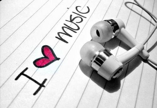 musica (101)