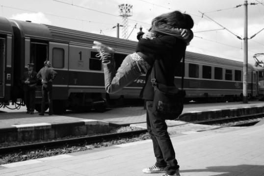 namoro-a-distancia-encontro-estacao-e1359448972231
