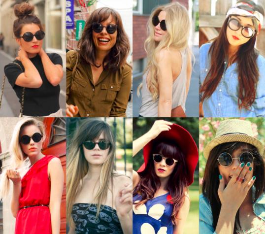 óculos-redondo2
