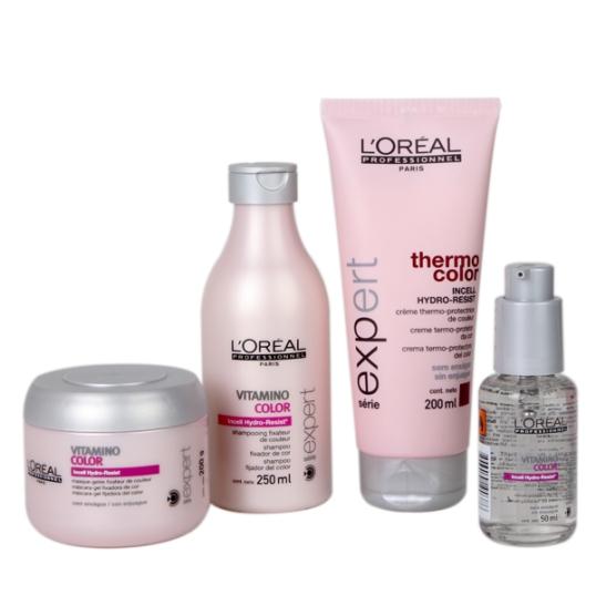 loreal_vitamino_color_kit_cabelos_danificados_1